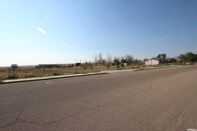 Address Not Published, Blanding, UT 84511 (#1703982) :: Utah Best Real Estate Team | Century 21 Everest
