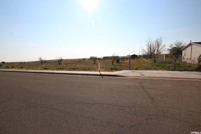 Address Not Published, Blanding, UT 84511 (#1703983) :: Utah Best Real Estate Team | Century 21 Everest