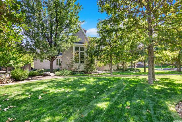 782 E Ivy Manor Ln S, Draper, UT 84020 (#1704087) :: Exit Realty Success