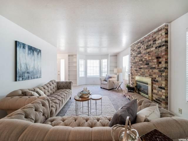 4585 Fillmore Ave, Ogden, UT 84403 (#1704090) :: Bustos Real Estate | Keller Williams Utah Realtors