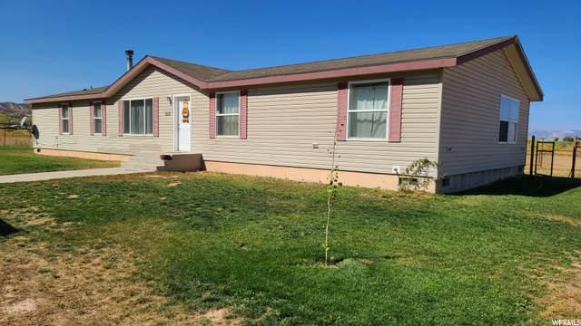 2215 Goose Ranch Rd - Photo 1