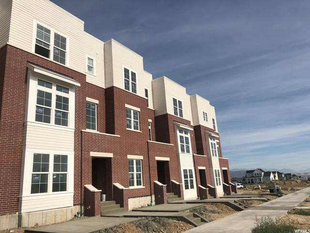 10897 S Lake Run Rd W #200, South Jordan, UT 84009 (#1704312) :: Bustos Real Estate | Keller Williams Utah Realtors