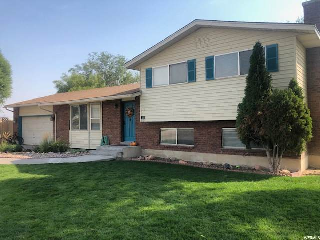 464 E 250 N, Delta, UT 84624 (#1704493) :: The Perry Group