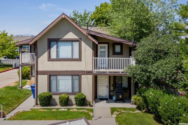 7339 S 1950 E, Cottonwood Heights, UT 84121 (#1704531) :: The Perry Group