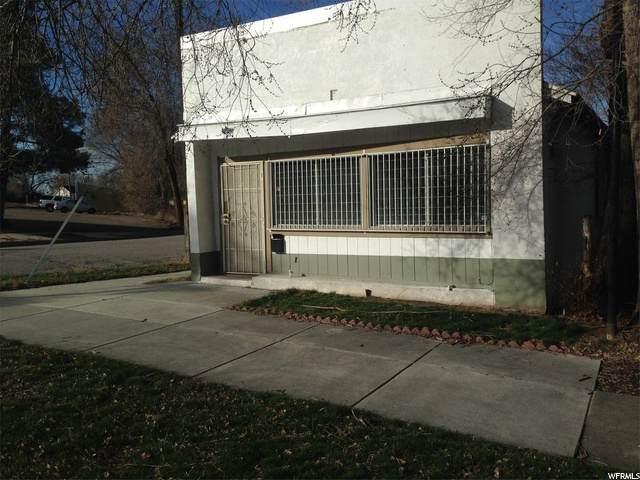 3489 Grant Ave - Photo 1