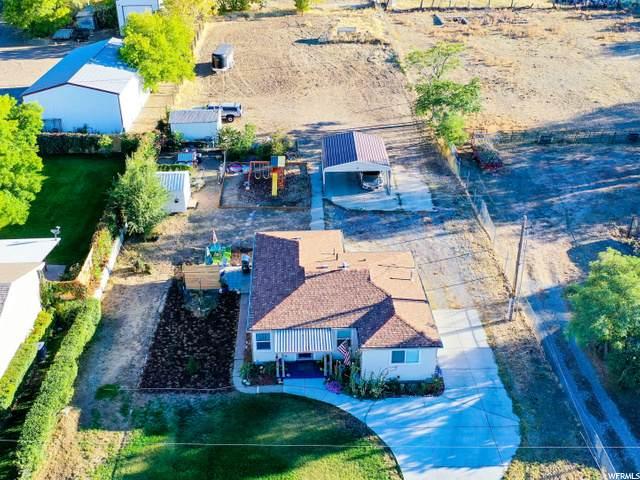 478 E 500 N, Tooele, UT 84074 (#1704706) :: Utah Best Real Estate Team | Century 21 Everest