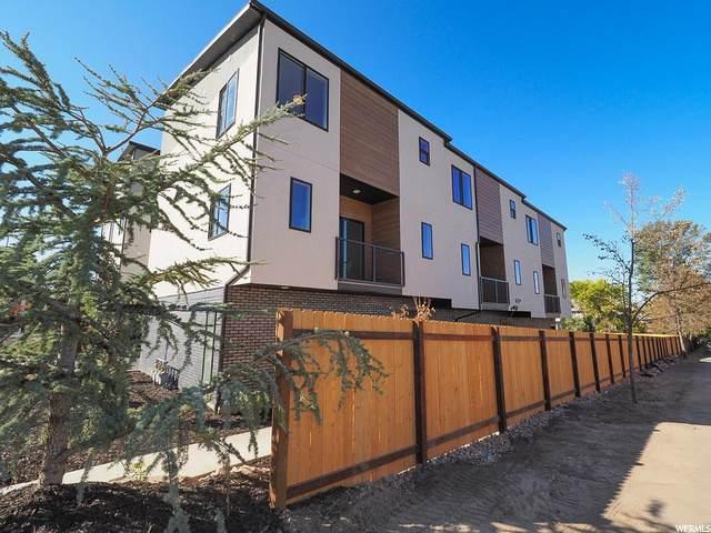 1835 E Melbourne Ct, Millcreek, UT 84106 (MLS #1704995) :: Lawson Real Estate Team - Engel & Völkers