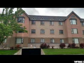850 N University Ave #102, Provo, UT 84604 (#1705028) :: The Fields Team