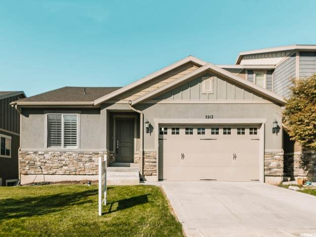 5212 Courtly Ln - Photo 1
