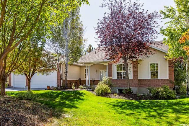 4828 E 1250 S, Heber City, UT 84032 (#1705207) :: The Fields Team
