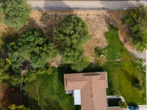 404 W 200 S, Lehi, UT 84043 (#1705368) :: Big Key Real Estate