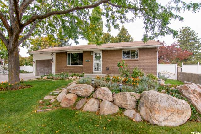 3356 Valley Heights Dr Dr - Photo 1