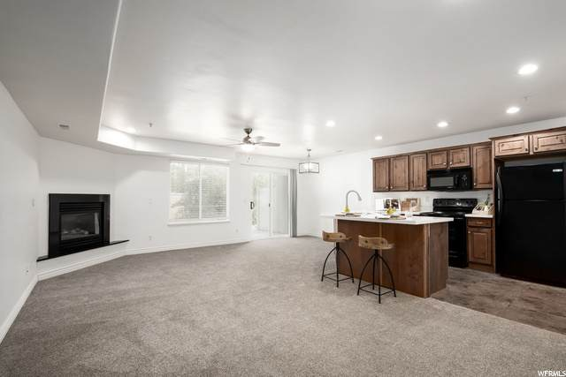 2725 S 700 E N, Salt Lake City, UT 84106 (MLS #1705487) :: Lawson Real Estate Team - Engel & Völkers