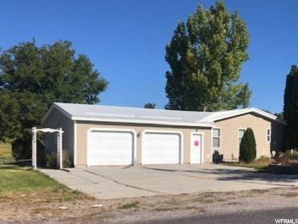 560 W 700 N, Malad City, ID 83252 (#1705542) :: Belknap Team