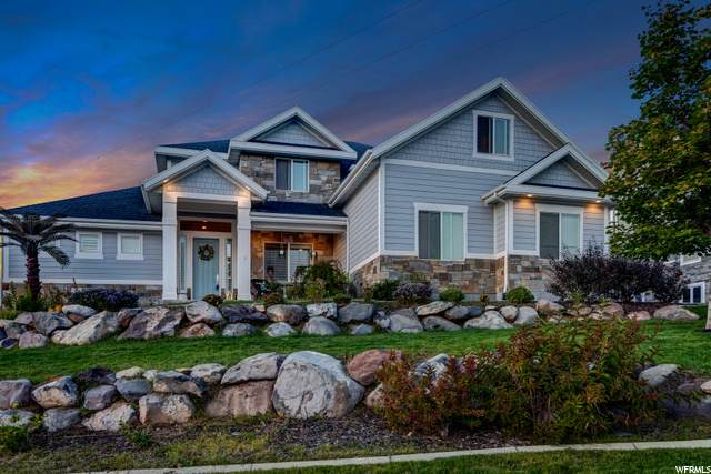677 E 770 N, Lindon, UT 84042 (#1705678) :: Doxey Real Estate Group