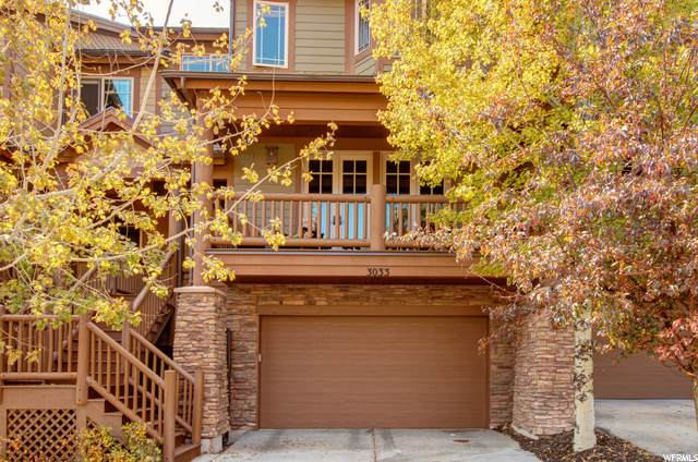 3033 Canyon Links Dr - Photo 1