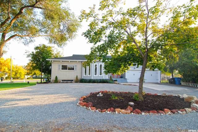 194 E 300 S, Smithfield, UT 84335 (MLS #1706165) :: Lawson Real Estate Team - Engel & Völkers