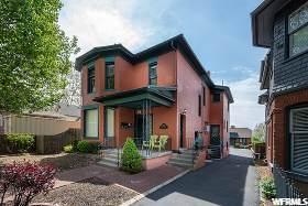 678 Third Ave, Salt Lake City, UT 84103 (MLS #1706562) :: Lawson Real Estate Team - Engel & Völkers