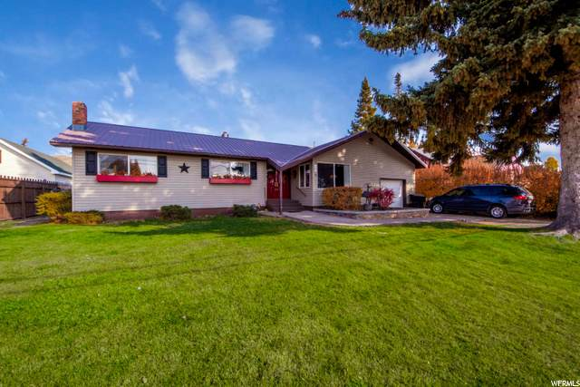 364 N 5TH St, Montpelier, ID 83254 (#1706646) :: RE/MAX Equity