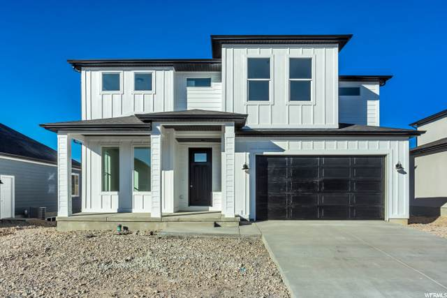 692 S Sunset Fields Cir E, Lehi, UT 84043 (#1706664) :: Gurr Real Estate