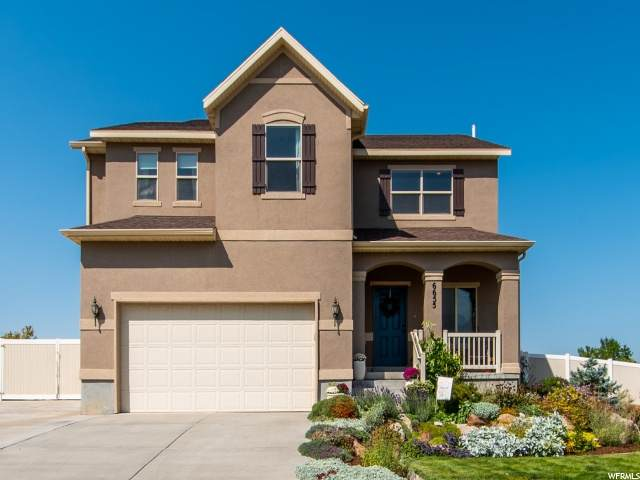 6655 Sky Heights Dr - Photo 1