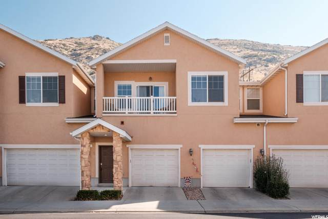 1145 Canyon Meadow Dr - Photo 1