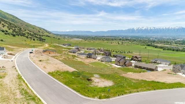 2611 N 2300 E #47, Logan, UT 84341 (#1706737) :: Bustos Real Estate | Keller Williams Utah Realtors