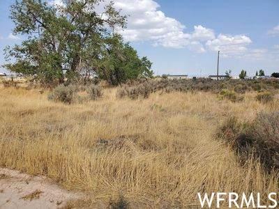 2594 W 3600 St N #3, Cedar City, UT 84721 (#1706792) :: Bustos Real Estate | Keller Williams Utah Realtors