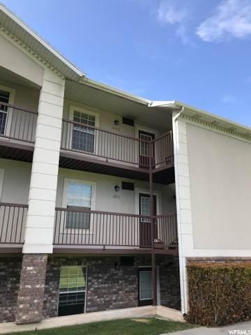 1473 S 110 E, Orem, UT 84058 (#1706816) :: Gurr Real Estate