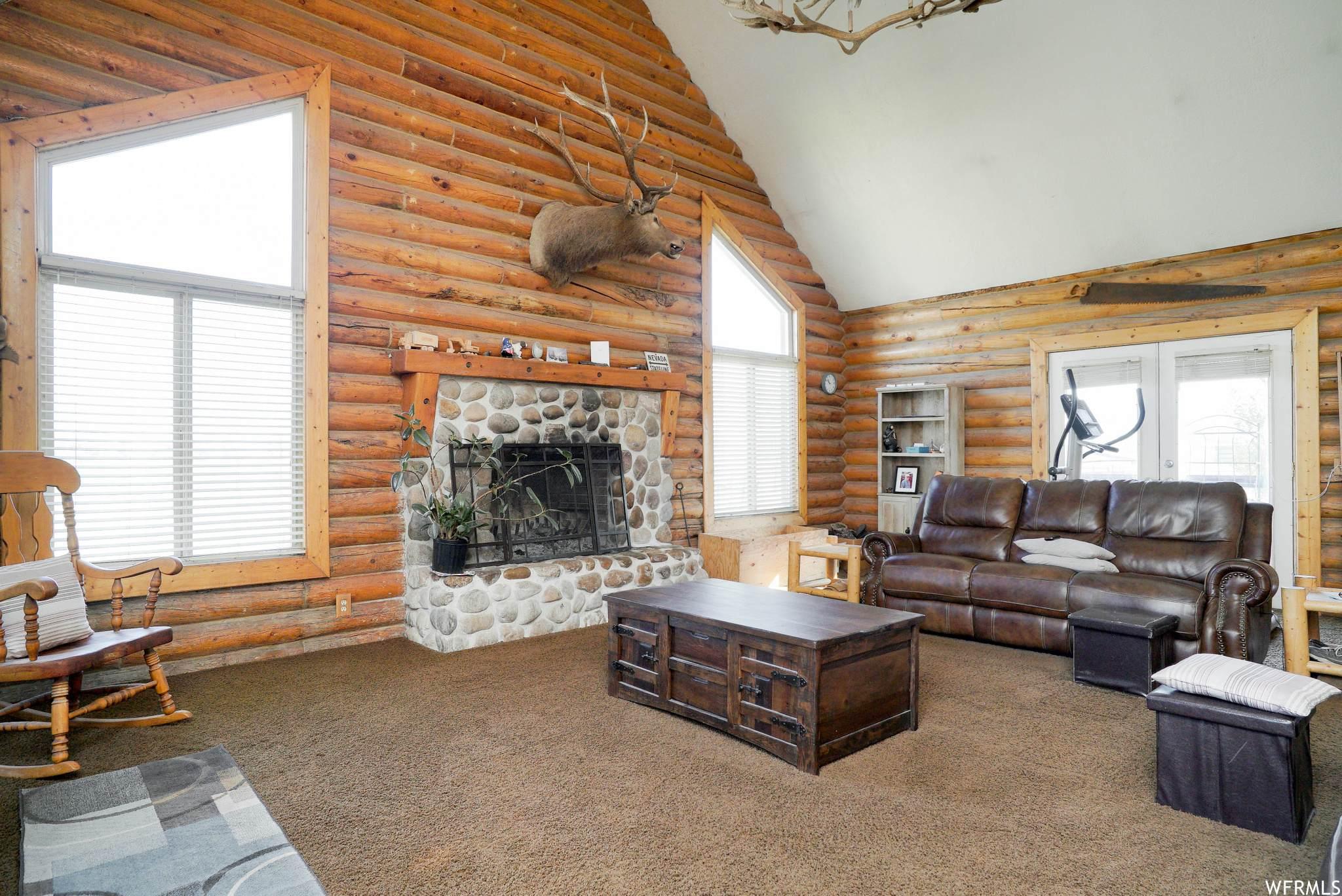 904 N 4400 W, Ogden, UT 84404 (#1706901) :: Pearson & Associates Real Estate