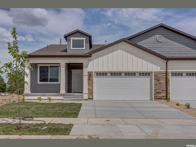 4780 Kite Ct - Photo 1
