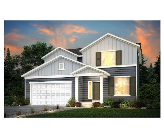 1319 W 750 S #110, Provo, UT 84601 (#1706991) :: Gurr Real Estate