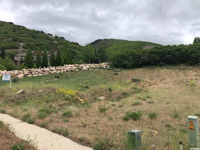 3174 Layton Ridge Dr - Photo 1
