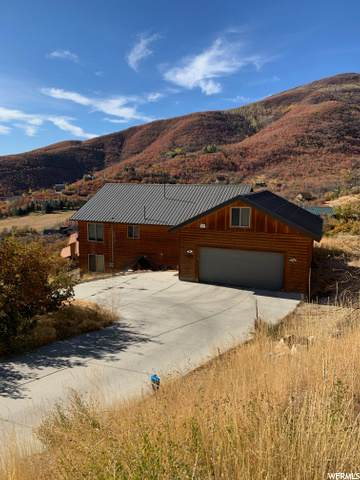 1355 W Lucerne Dr, Midway, UT 84049 (MLS #1707260) :: Lookout Real Estate Group