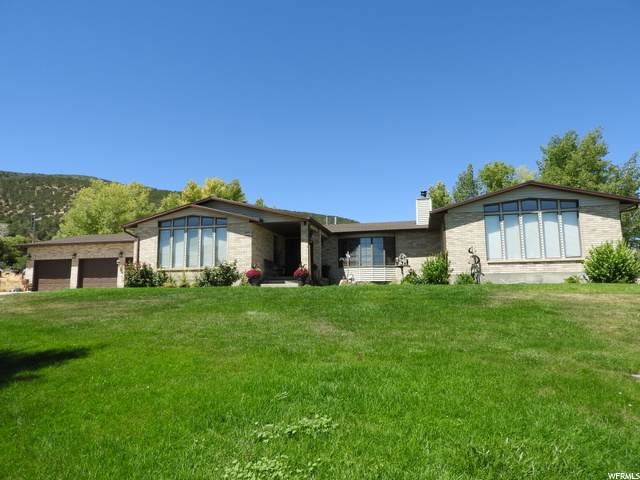 650 W 18650 N, Moroni, UT 84646 (#1707552) :: The Perry Group