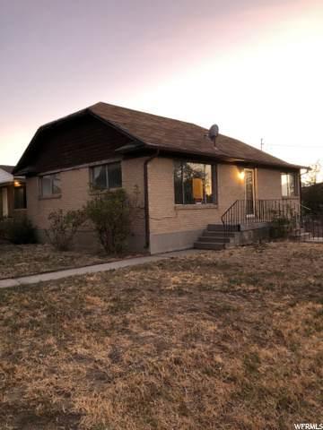 12210 S 700 E, Draper, UT 84020 (#1707830) :: Big Key Real Estate
