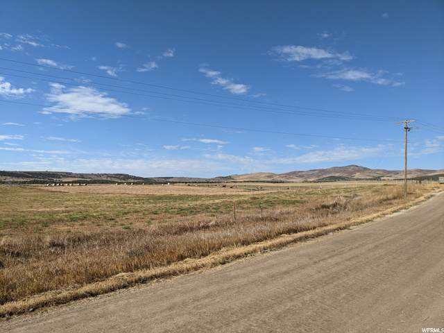 2 Azariah Ranch - Day Rd - Photo 1