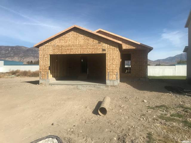 349 S 190 W, American Fork, UT 84003 (#1708184) :: Bustos Real Estate | Keller Williams Utah Realtors