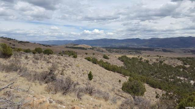 Address Not Published, Fountain Green, UT 84632 (#1708233) :: Powder Mountain Realty