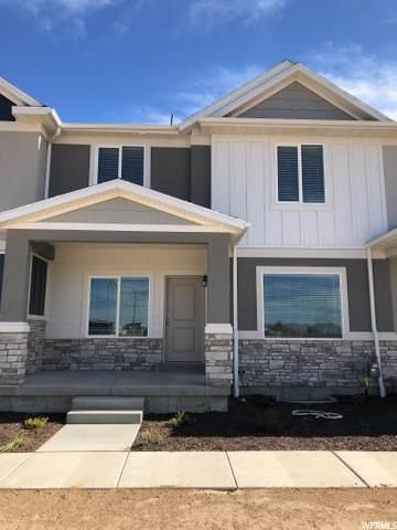 775 N 2560 E Rl48, Spanish Fork, UT 84660 (MLS #1708257) :: Jeremy Back Real Estate Team