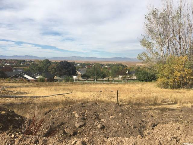 2022 S 100 W, Perry, UT 84302 (MLS #1708310) :: Jeremy Back Real Estate Team