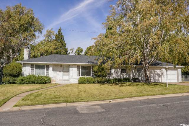 2744 Fillmore Ave, Ogden, UT 84403 (#1708344) :: The Perry Group