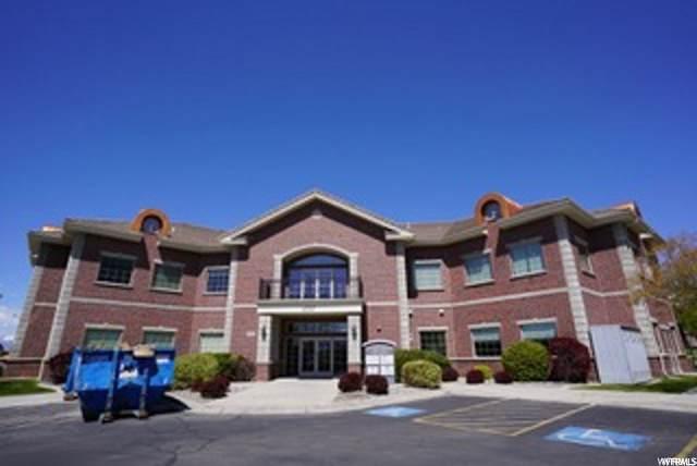 4587 W Cedar Hills Dr, Cedar Hills, UT 84062 (#1708361) :: Bustos Real Estate | Keller Williams Utah Realtors