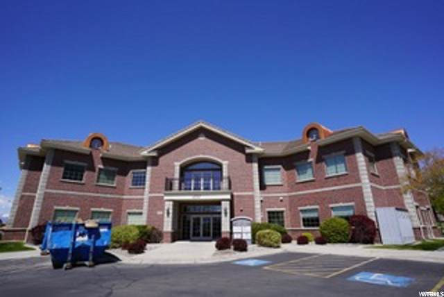 4587 Cedar Hills Dr - Photo 1