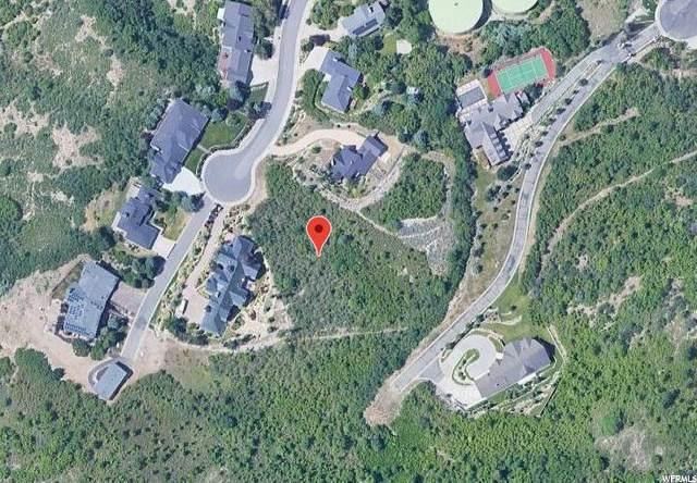 4621 S Jupiter Dr, Salt Lake City, UT 84124 (MLS #1708501) :: Jeremy Back Real Estate Team