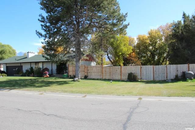 2825 W 6680 S, West Jordan, UT 84084 (#1708583) :: Bustos Real Estate | Keller Williams Utah Realtors
