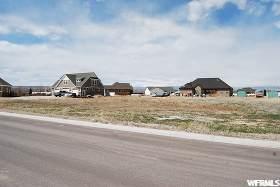 2272 W 440 S, Roosevelt, UT 84066 (#1708593) :: Gurr Real Estate