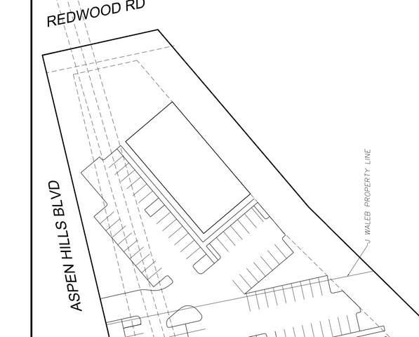 3154 Redwood Rd, Saratoga Springs, UT 84043 (#1708690) :: Red Sign Team
