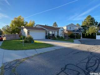 2910 Maiden Ct - Photo 1