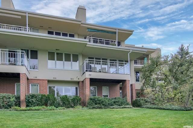 1715 Darling St #2, Ogden, UT 84403 (#1708850) :: Utah Best Real Estate Team | Century 21 Everest